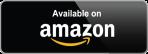 amazon-logo-button