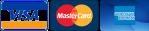 visa-mastercard-amex
